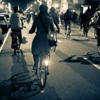 de noite nem todos os ciclistas são parvos