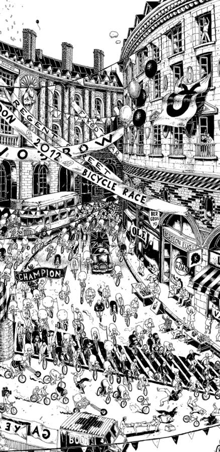 yugo-gattonis-london-bicycle-race