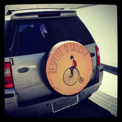 motorista-amigo-do-ciclista-foto-marina-chevrand-500x500
