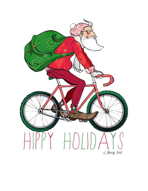 hippy-holidays