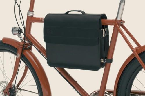 passe a publicidade [39] frame bag Retrovelo