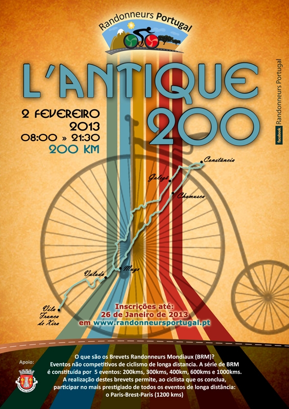 L'antique200