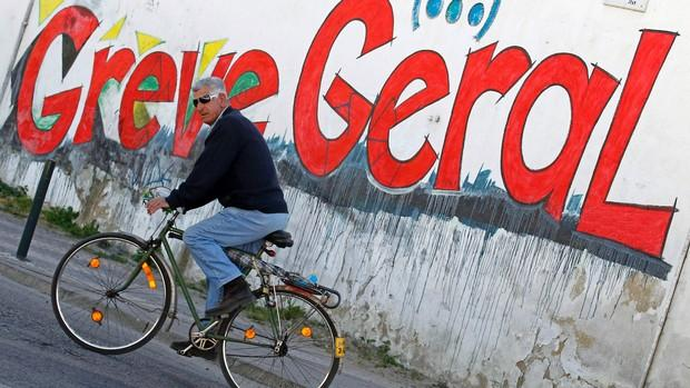 greve_geral_Reuters