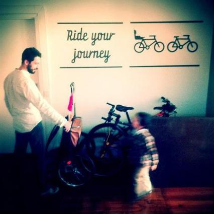 foto_bike
