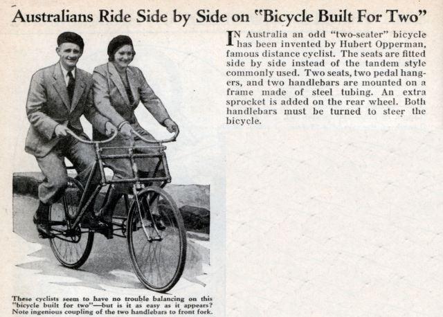 twin_bike