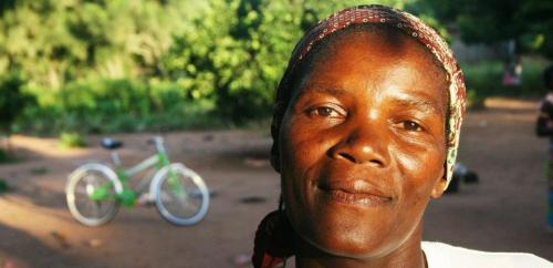 mozambikes blog