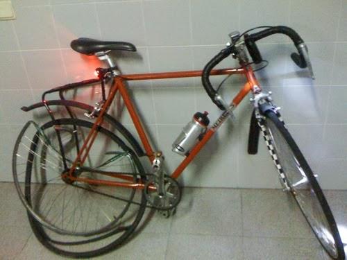 bici-meireles