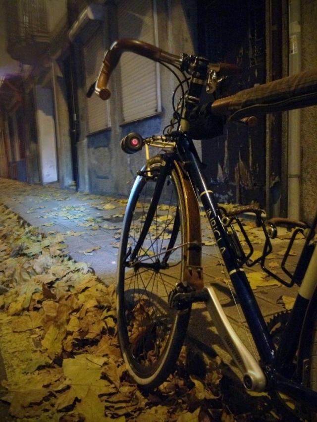 Merckx inbicla