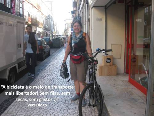 BB - Vera Diogo