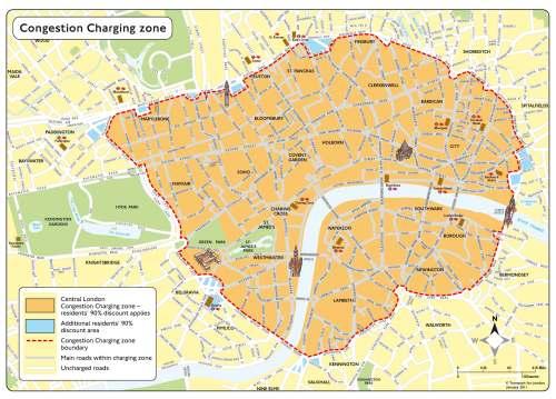http://www.tfl.gov.uk/tfl/roadusers/congestioncharge/whereandwhen/