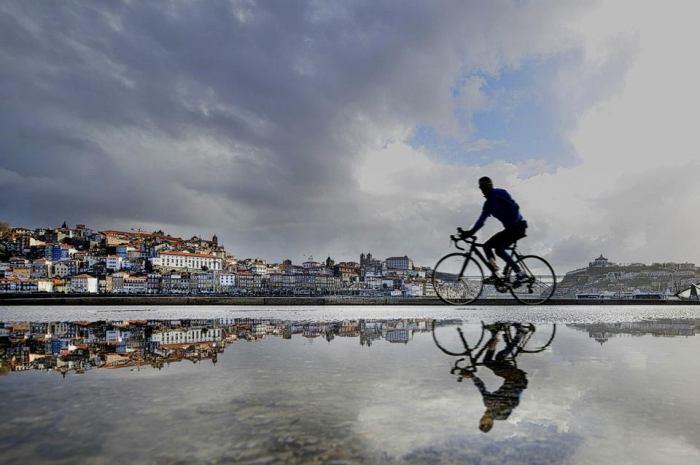 visit Porto Travel