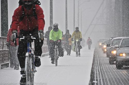 USA Foto: Jonathan Maus - Bike Portland
