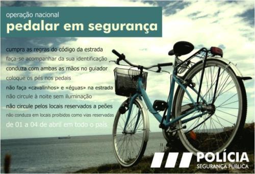 pedalar em segurança jpg