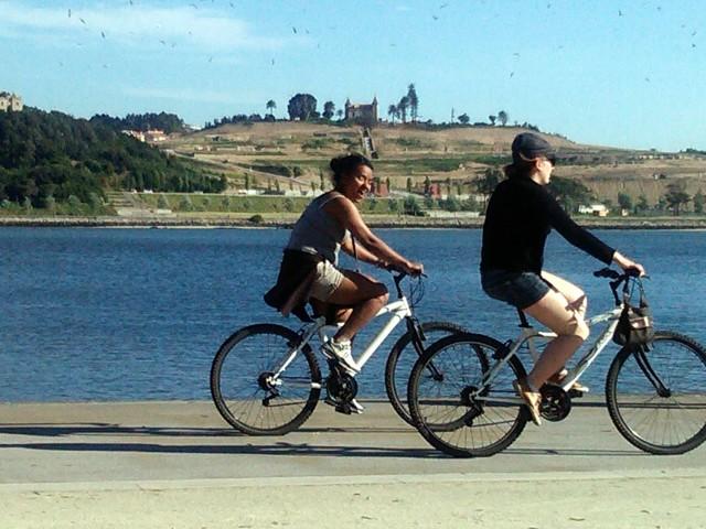 a bicicleta humaniza 2