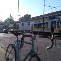 museu com rodas