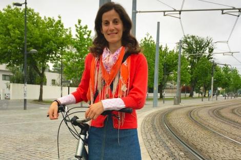 Patrícia Pacheco