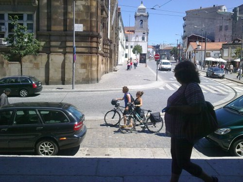 cicloturistas 1