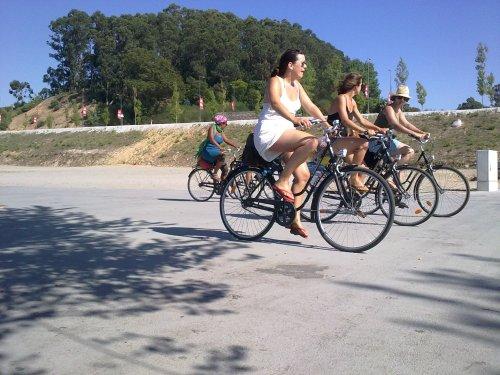 cicloturistas 2