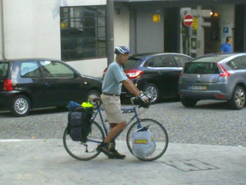 cicloturistas 3