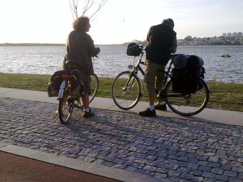 cicloturistas 4
