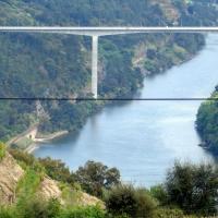uma voltinha pelo Douro...