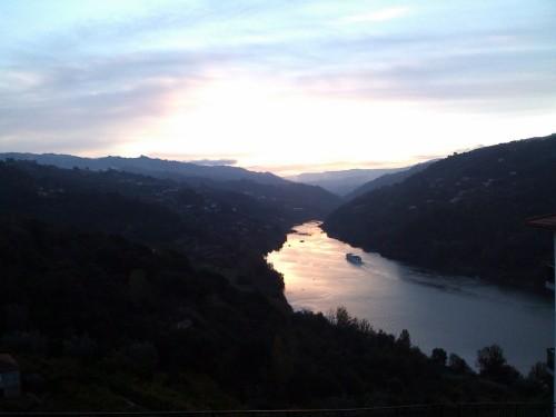 BRM Douro 2