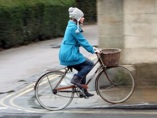 bicycle-basket