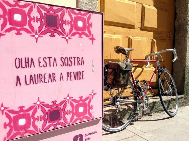 à moda do Porto