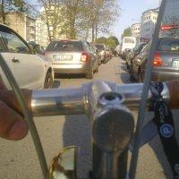 novidades só na bicicleta (.com)