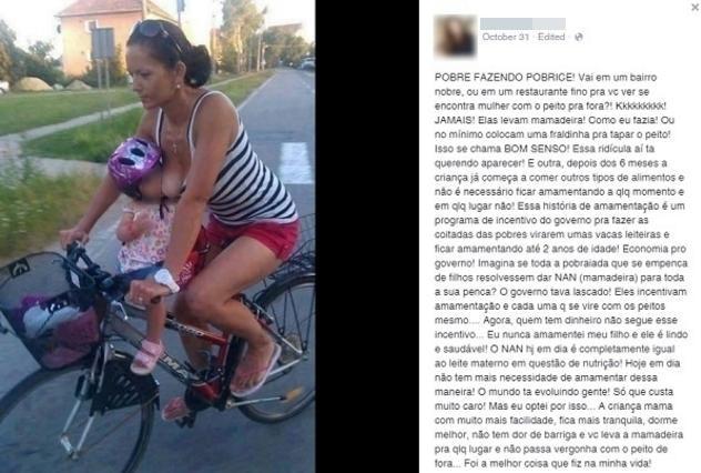 amamentacao_polemica_facebook_valeeste
