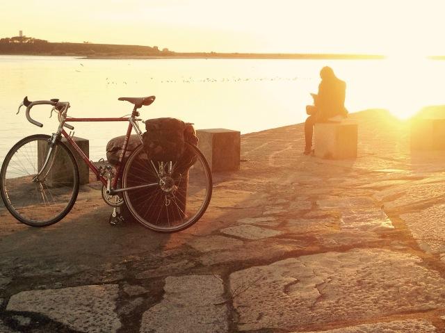 pedaladas e fotografias 1