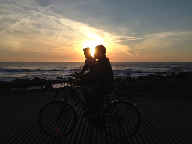 pedaladas e fotografias 2