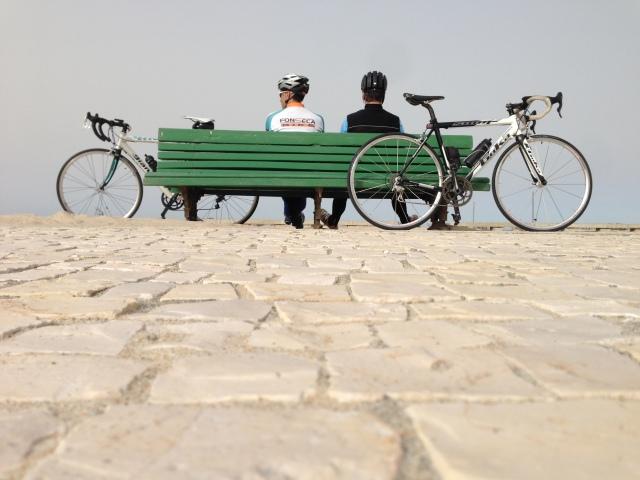 pedaladas e fotografias 3