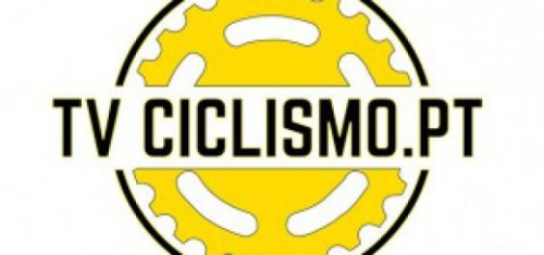 tvciclismo.pt