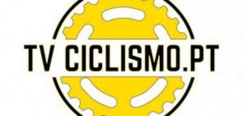tvciclismo.pt