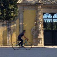 bike to work, um testemunho na primeira pessoa