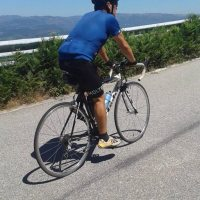 reciclando [34] o gosto pelo pedal