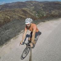 ode às pedaladas com sentimento