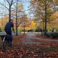 fotocycle [195] o Parque da Cidade