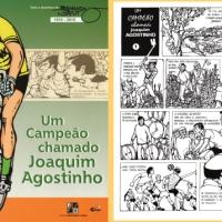 can't miss [160] desenvolturasedesacatos.blogspot.pt
