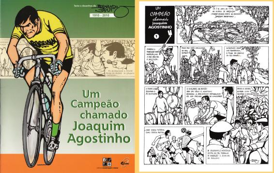 joaquim-agostinho-capa13