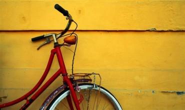 bikersriopardo