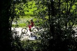 bicicleta-uma-nova-vida