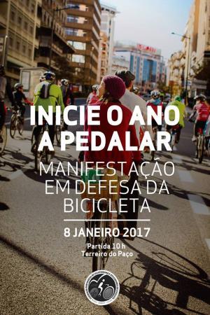 inicie-o-ano-a-pedalar-fpcub