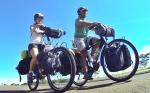 cicloturismo-brasileiro