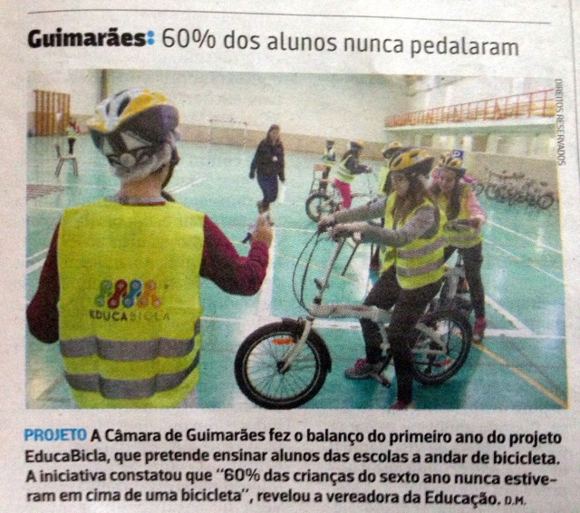 noticia-educa-bicla