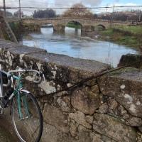 rios, pontes e vinho verde, a crónica CaMinho200