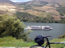 rodopiando o Douro #18