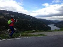 rodopiando o Douro #6