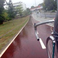 fotocycle [211] a chuva não atrapalha